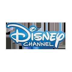 Tv Programm Gefiltert Nach Sender Tv Für Alle
